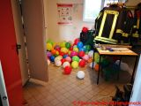 03_Ballons