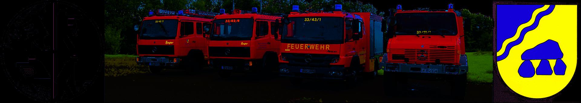 feuerwehren-schwedeneck.de